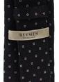 Beymen Collection Kravat Lacivert